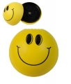 SAK024-G - MLYNEK MAGN. SMILE YELLOW